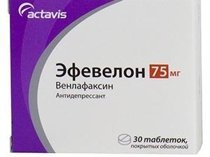 6 Cauze frecvente de bufeuri care nu sunt menopauza 2020
