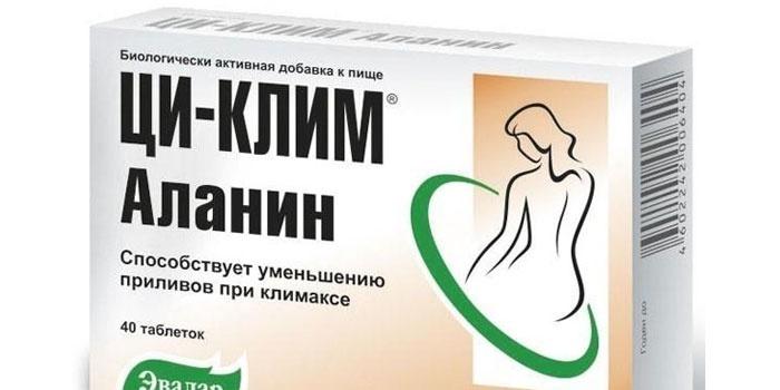 supliment pentru arderea grăsimilor pentru sănătate pentru bărbați card de raport de pierdere în greutate